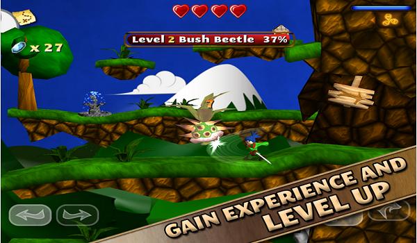 download game wonder zoo apk mod