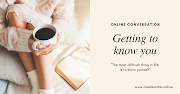 Getting To Know You: Questions That Will Make You Know Yourself Better
