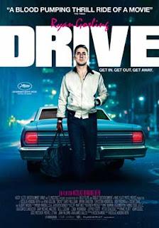 http://fuckingcinephiles.blogspot.com/2017/10/1-cinephile-1-film-culte-drive.html
