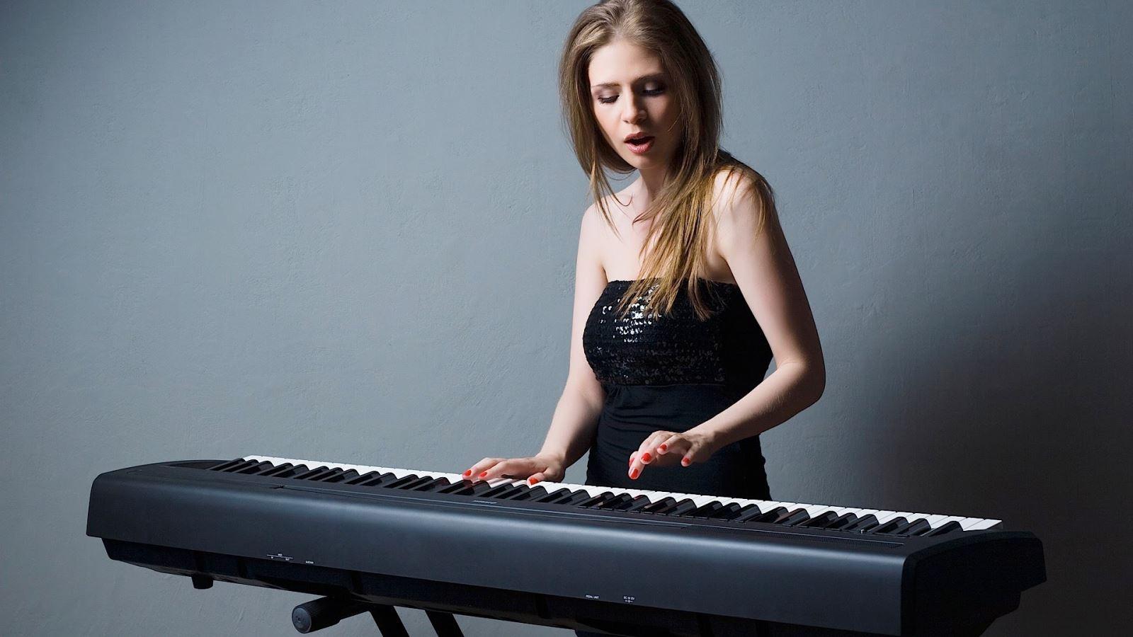 Mẹo chọn mua đàn Organ dễ chơi và tốt