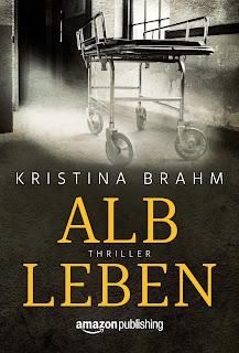 http://www.amazon.de/Albleben-Kristina-Brahm-ebook/dp/B01BKNMI28/ref=sr_1_cc_1?s=aps&ie=UTF8&qid=1459849829&sr=1-1-catcorr&keywords=Albleben
