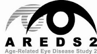 AREDS 2 formula based AMD treatment in Vancouver, BC.