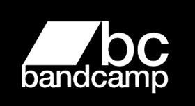 http://celula.bandcamp.com/