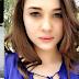 VIDEO: SAH ! Akhirnya Emma Maembong Berlaku Jujur Dedah Cerita Sebenar Mengenai Video Yg Tersebar ! Betul Ke Ni ????