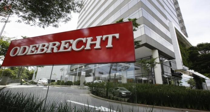 Procuraduría General dice que trabajos en caso Odebrecht no se han detenido