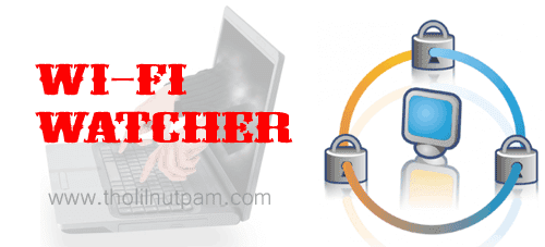wireless-network-watcher-for-wifi-internet-users