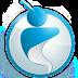 تحميل برنامج موبوجينى Mobogenie عربى للكمبيوتر والاندرويد