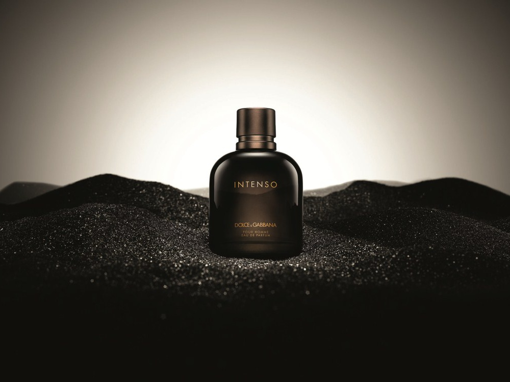 263dc83a7d7428 Name  Dolce   Gabbana Intenso Pour Homme Eau de Parfum Price  RM 264 for 75  ml. Made in  UK
