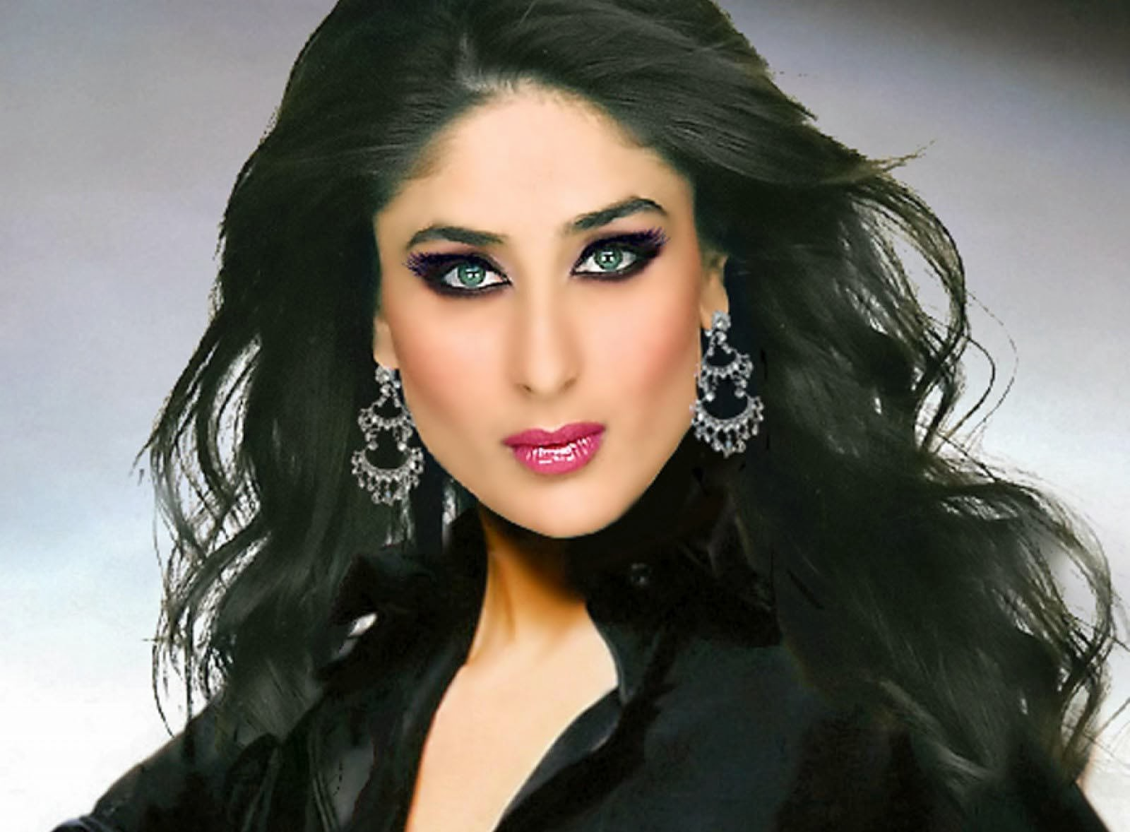 Bollywood Actress Wallpapers Hd Free Download 49 Find: Latest HD Hot Pictures Of Kareena Kapoor