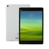 Harga dan Spesifikasi Tablet Xiaomi Mipad