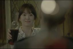 Mengekor Descendants of The Sun, Beberapa Drama Korea Ini juga Sajikan Adegan Memorable