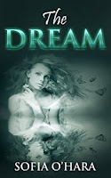http://cbybookclub.blogspot.co.uk/2016/11/book-review-dream-by-sofia-ohara.html