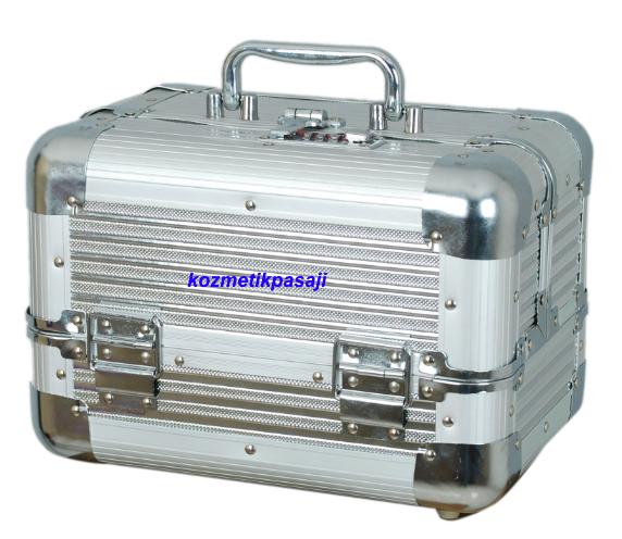 496368b0ae9e3 Makyak Çantaları Modellerimiz Sitemizde www.kozmetikpasaji.com. Online  Müsteri Destek Hattı :0 536 431 72 02