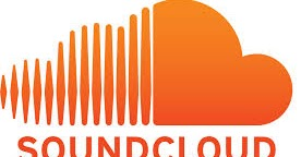 Want to Increase SoundCloud Plays? Here Are 9 Easy Ways