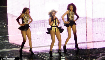Photos-Beyoncé-Mrs.-Carter-Show-World-Tour
