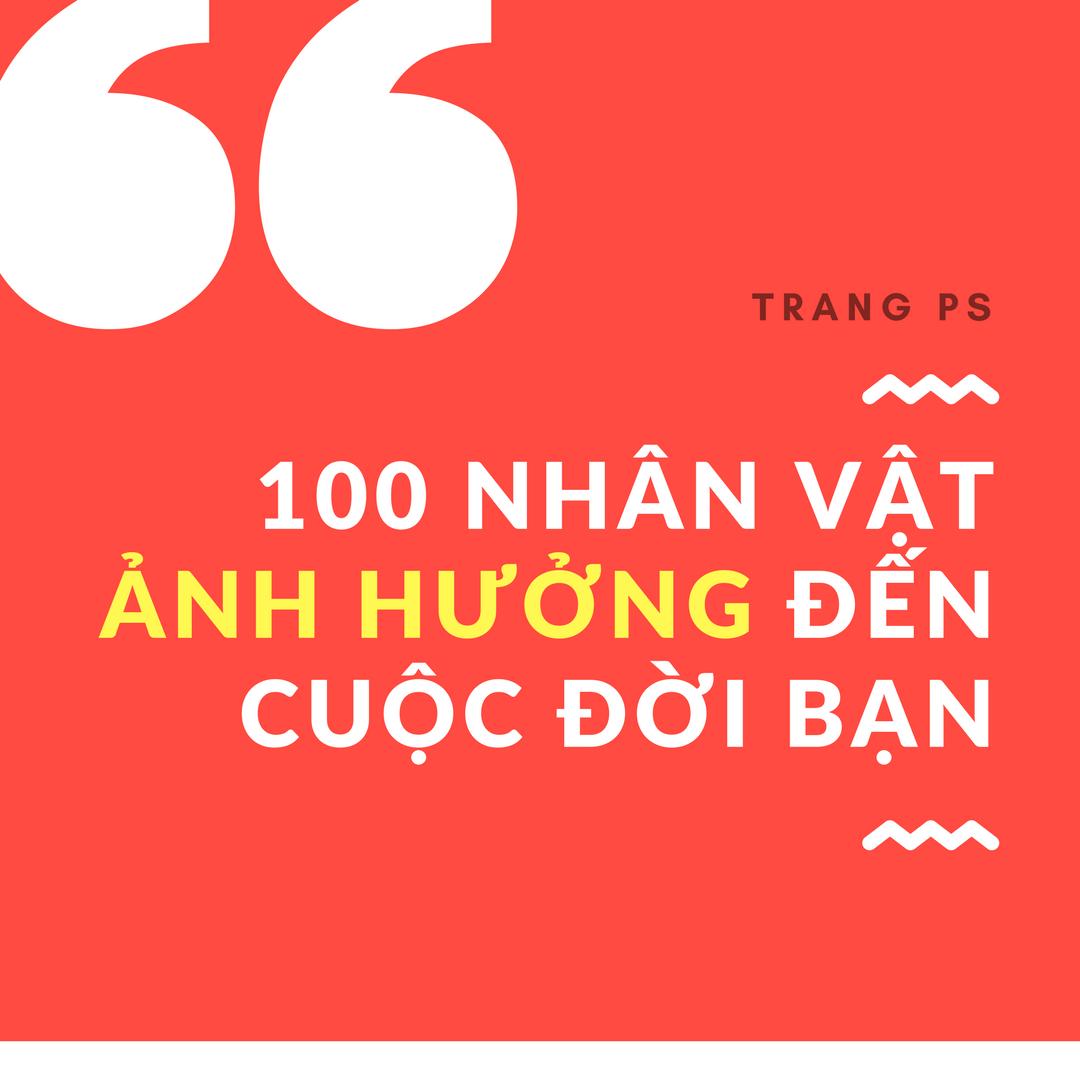 ... bạn đọc qua những câu chuyện của mình và tin tưởng rằng viết lách là một phần quan trọng trong cuộc sống của Trang kể từ giờ phút này trở về sau.