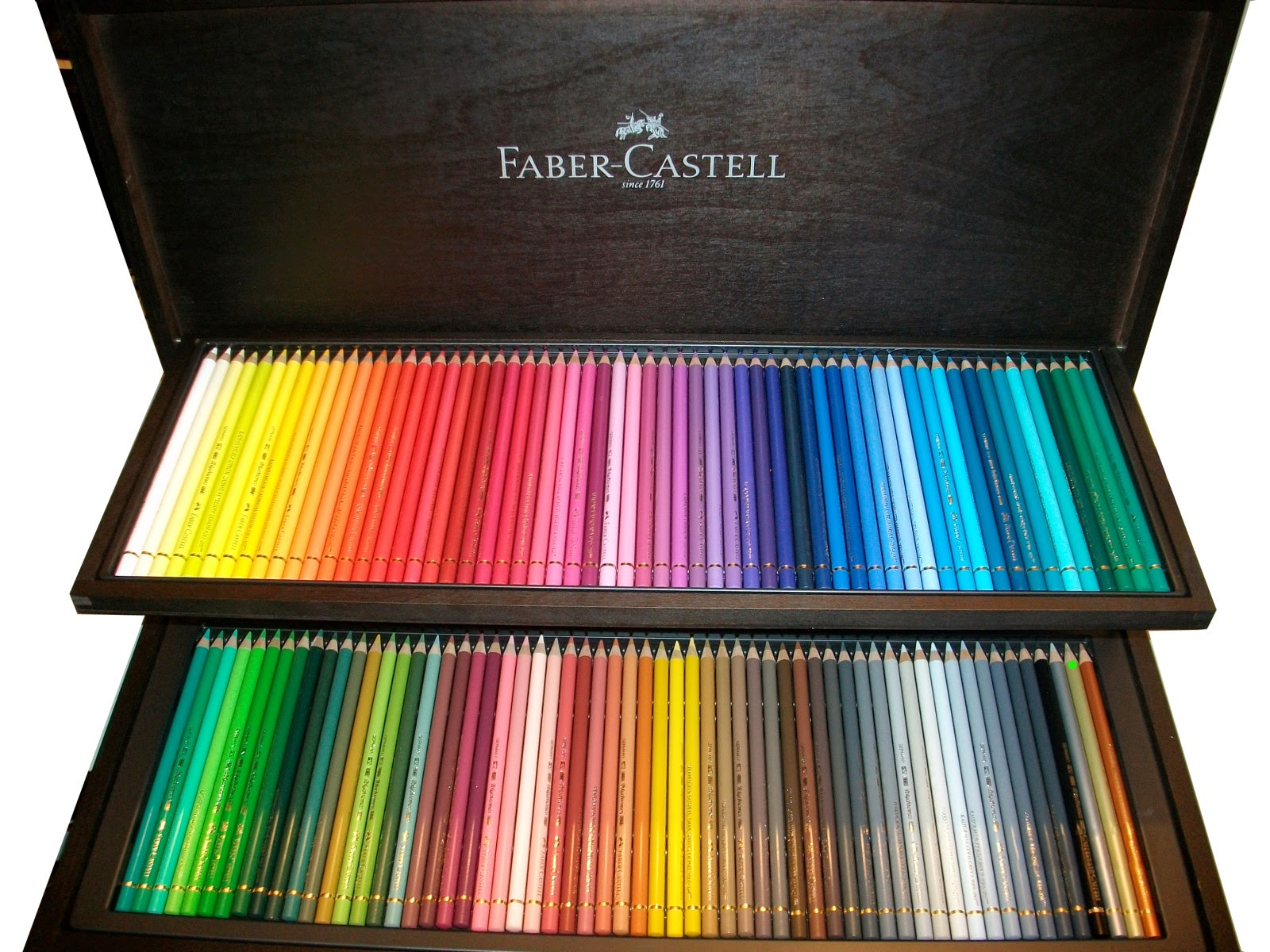 tuto dessin dessin aux crayons de couleur tuto dessin. Black Bedroom Furniture Sets. Home Design Ideas