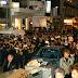 Ηγουμενίτσα: Οι κυκλοφοριακές ρυθμίσεις για τη σημερινή Λιτάνευση της Ιεράς Εικόνας Ευαγγελισμού Της Θεοτόκου