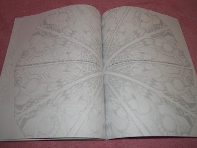 Image Result For Christmas Intricate Coloring