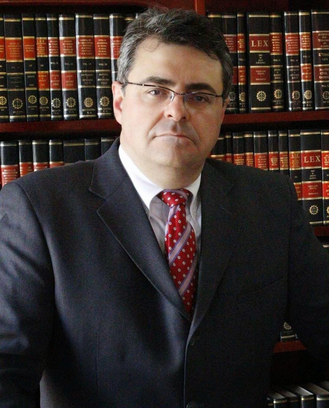 São Paulo advogado empresarial advogados advocacia
