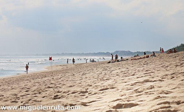 Pantai-Kuta-Bali-arena