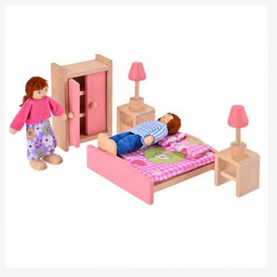 edukacyjne zabawki dla dziecka