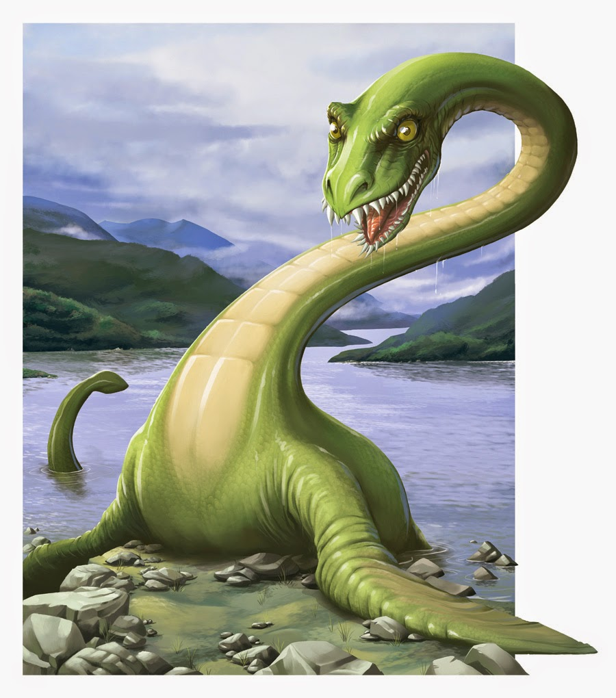 the loch ness monster The loch ness kelpie or each uisge as the loch ness monster was known back then got a mention as our victorian correspondent of 162 years ago (and 77 years before the nessie era) exalted the progress of the highlanders as the age of steam and progress marched on.