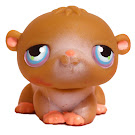 Littlest Pet Shop Singles Hamster (#45) Pet