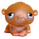 Littlest Pet Shop Singles Hamster (#45) Pet