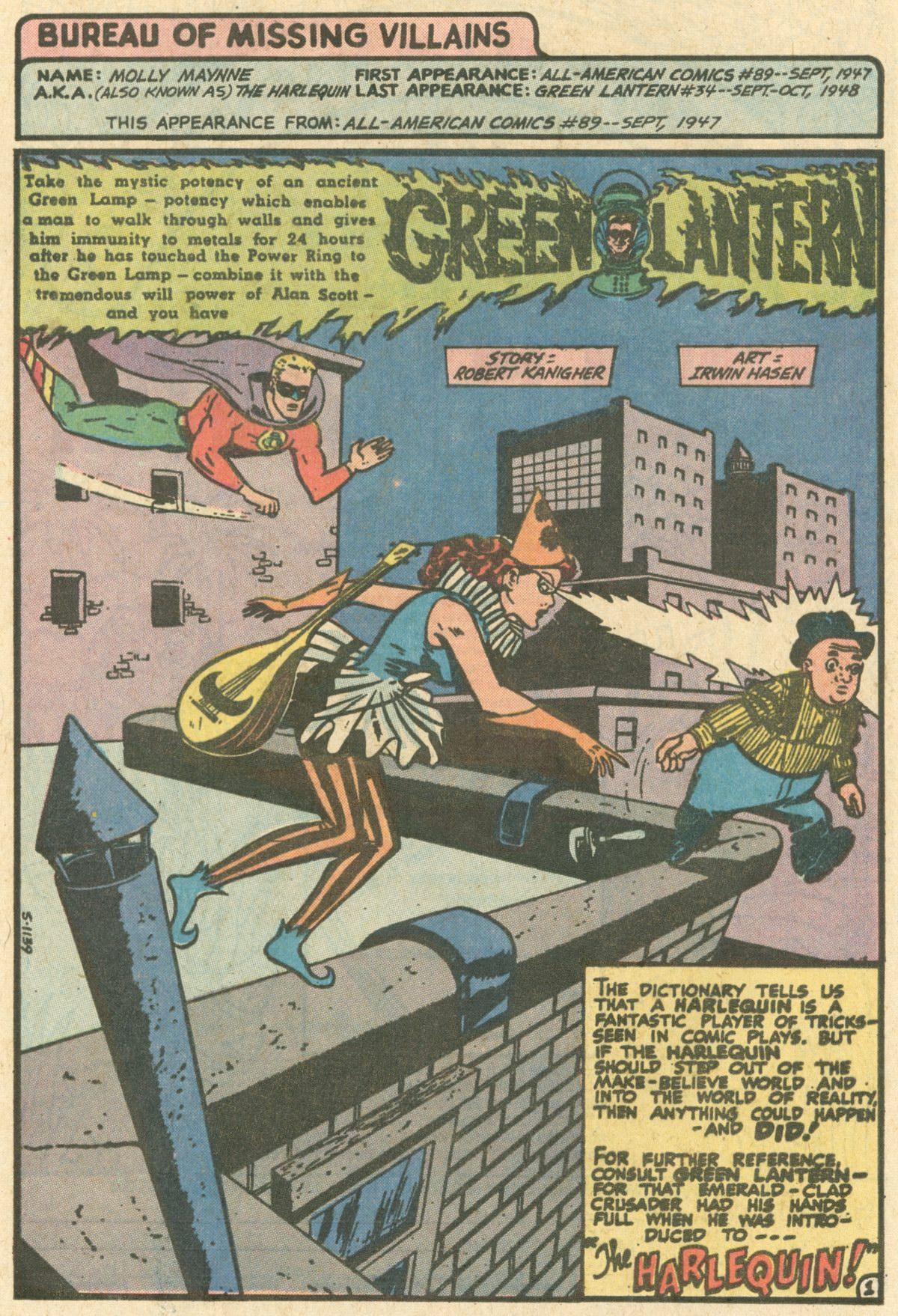 Read online World's Finest Comics comic -  Issue #211 - 36