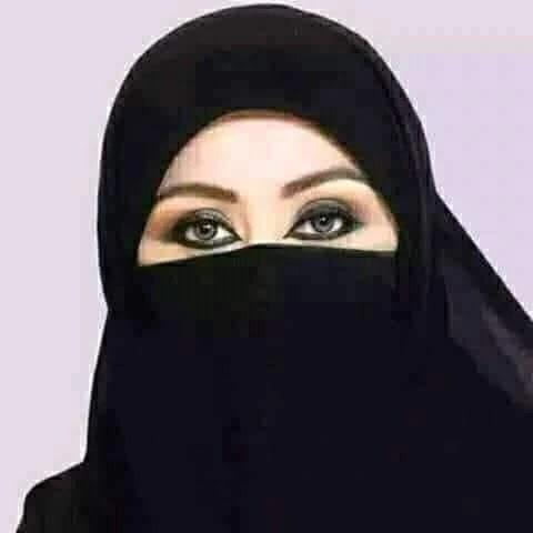 سيدة أعمال سعودية تطلب عريساً وتتكفَّل بالمهر بالكامل