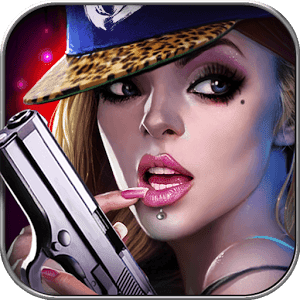 Clash of Mafias Latest APK