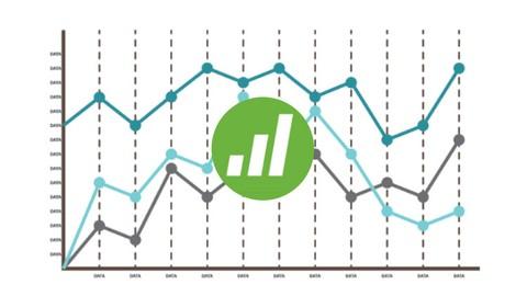 Predictive Modeling, Regression and Statistics using Minitab
