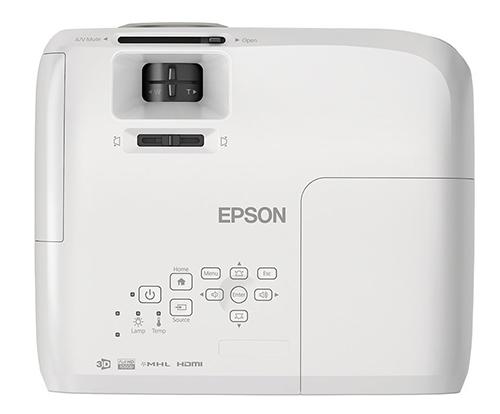 EH-TW5300