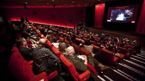 Daftar Film Bioskop Terbaru Akhir Tahun 2017 dan Jadwal Tayangnya