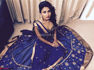 Beautiful Actress Amala Paul ~  Exclusive Picture Gallery 040.jpg
