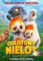 https://www.filmweb.pl/film/Odlotowy+nielot-2018-705222