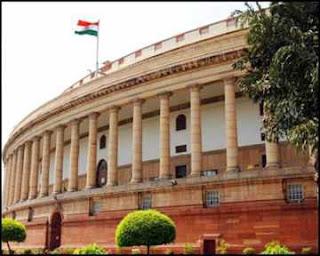 parliament-passes-bankruptcy-insolvency-amendment-bill