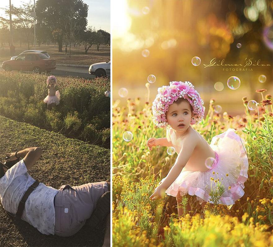 maternidade-fotografia-linda-amor-blog-materno-família-fotos-lindas-gravida-filhos-bebê-recém-nascido-gravida-gestação