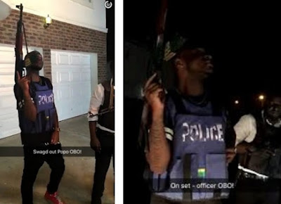 davido-dressed-as-mobile-policeman.html