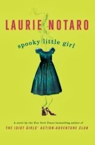spooky-little-girl-by-laurie-notaro