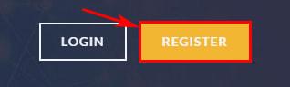 Регистрация в Bizsavior Company