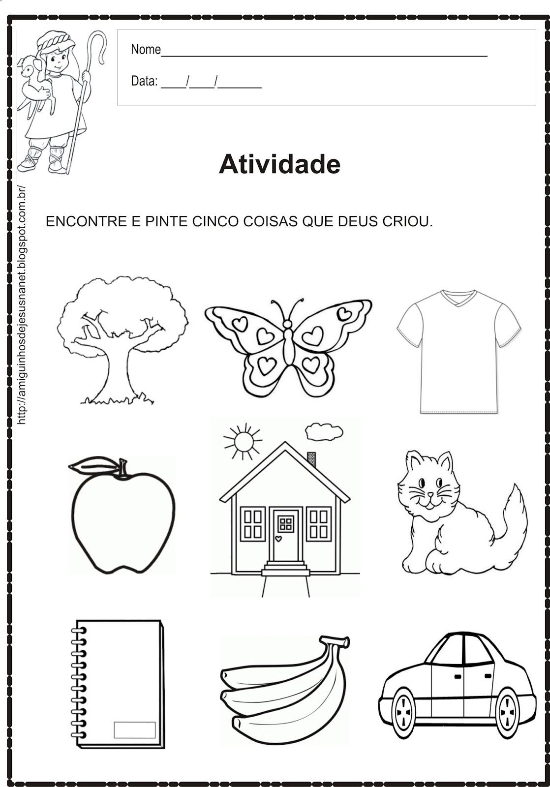 imagens de desenhos de igreja para colorir