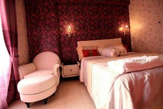 Sewa Harian Apartemen Puri Park View Jakarta Barat - Studio