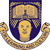 OAU 2018 Post-UTME Cut-off mark, Date, Eligibility And Registration Details