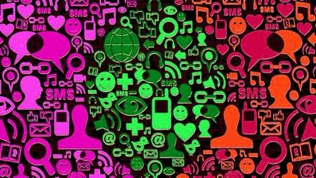 tömeges sms küldés - mobil marketing kampány