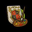 LostSaga Guildmark Changer