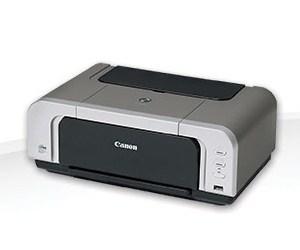 Canon%2BPIXMA%2BiP4200 - Canon PIXMA iP4200 Driver Download
