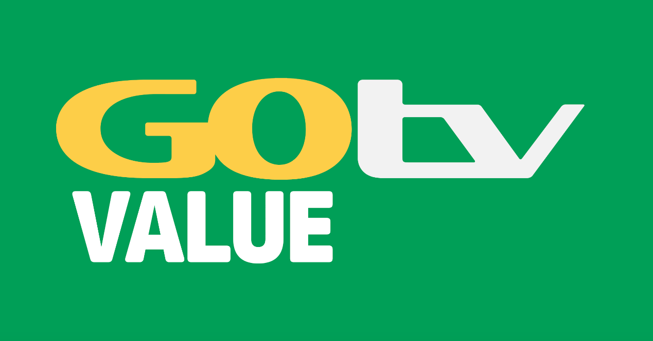 How to Recharge GOTV Using Mobile Phone - Current School