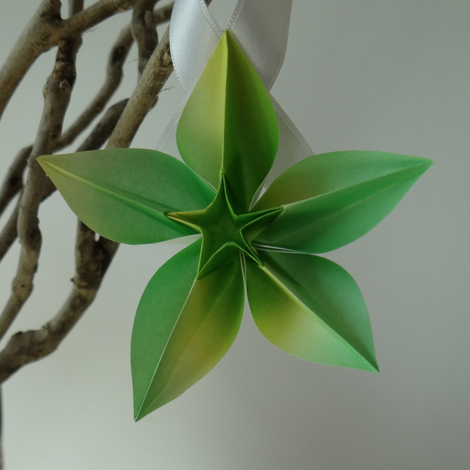 carambola flower origami diagram how to do a flow vase full of folded flowers mostly folding